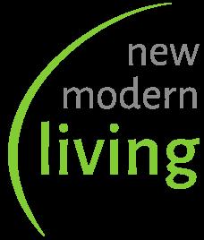 New Modern Living